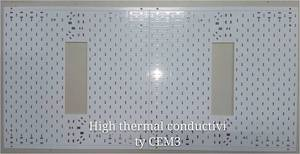 Cem 3 High thermal con.jpg