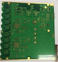 Cem 14 High Tg PCB