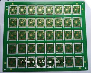 4-L 0.5mm Moon Hole ENIG PCB.jpg